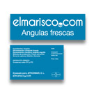 Packaging para elmarisco.com