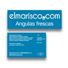 Packaging para elmarisco.com
