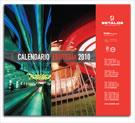 Calendario Setalde portada
