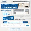 Emailing elmarsco.com
